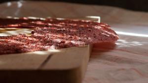 Полезные советы по применению сушилки, рецепты, как умнее использовать сушилку